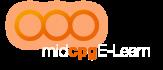 MidCPG E-Learn